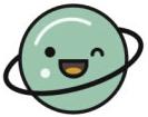 bingoertech icon