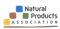 everforeverbio natural products association