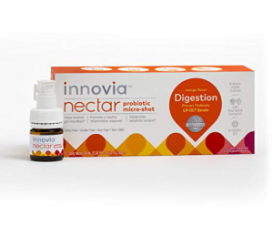 9.(SOFAR Americas) Innovia probiotic micro-shot