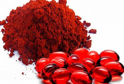 Astaxanthin-Is-Effective-in-Improving-Glucose-Metabolism-and
