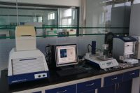 Quality Analysis Center