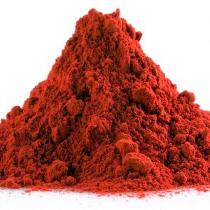 Natural astaxanthin EverforEverBio