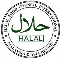 everforeverbio HALAL