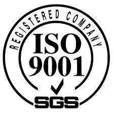 everforeverbio ISO9001