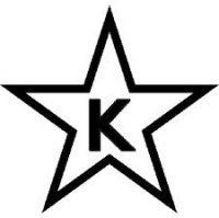 everforeverbio kosher