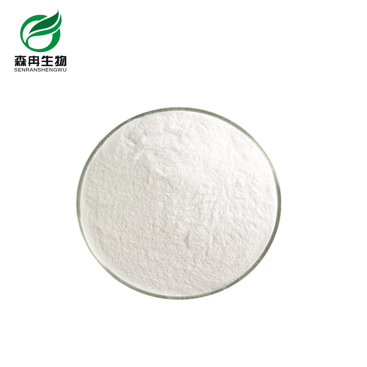 Food grade silicon dioxide EverforEverBio