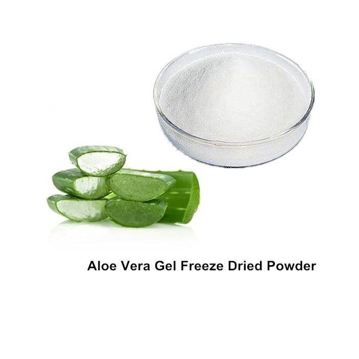 everforeverbio-Aloe-Vera-extract